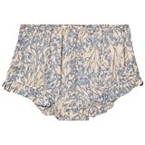 MarMar Copenhagen Blue Shade Parly Bloomers