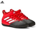 adidas Red Ace Turf Football Boots