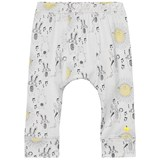 The Bonnie Mob Sunny Bunny Printed Leggings