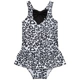 The Tiny Universe The Tiny Animal Print Swimsuit