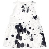 The Tiny Universe Big Splash Dress
