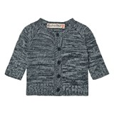 Minymo Lead Knit Cardigan