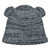 Minymo Lead Knit Hat