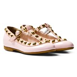 Step2wo Pink Patent Venetia 2 Shoes