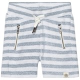 Molo Snow Melange Addis Shorts