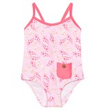 Sunuva Pink Pop Star Swimsuit