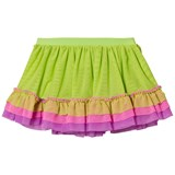 Pate de Sable Watercolour Valse Skirt