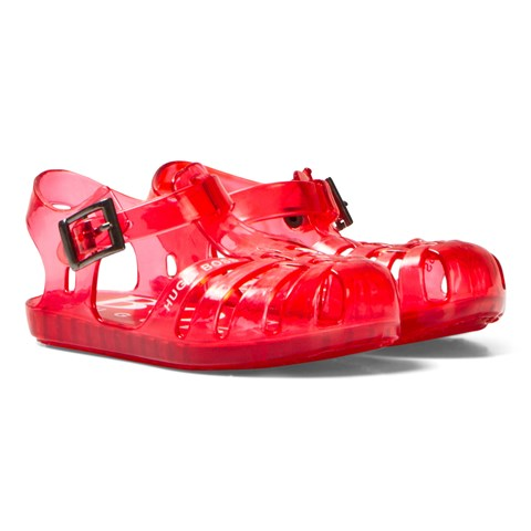 Find great deals on eBay for red jelly sandals. Shop with confidence.