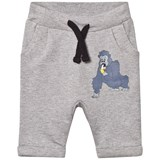 Tao & Friends Grey Gorillan Sweatpants