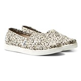 Toms Bob Cat Kids Esparilles