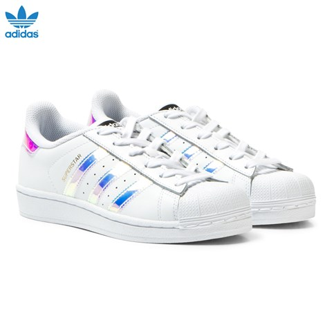 adidas originals superstar júnior