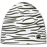 Little LuWi Tiger Print Hat