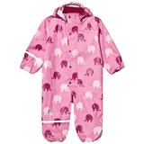 Celavi Chateau Rose Rainwear Suit