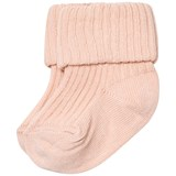 MP Powder Pink Baby Ankle Sock