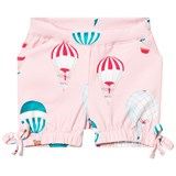 Livly Essential Shorts Hot Air Balloons