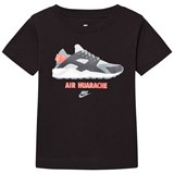 Nike Black Air Hurrache Tee