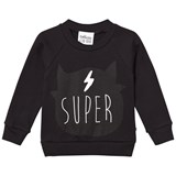 Tobias & The Bear Super Light Sweatshirt