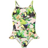 Molo Tucans Noona Swimsuit