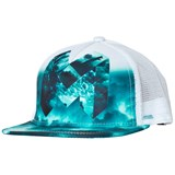 Molo Big shadow JR Hats Graphic M