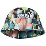 Molo Niks Sun Hats Surfboards