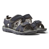 Hummel Total Eclipse Sport Jr Sandal