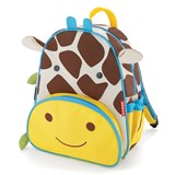 Skip Hop Giraffe Zoo Backpack
