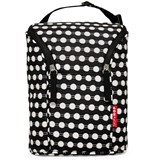 Skip Hop Connected Dots Double Bottle Bag