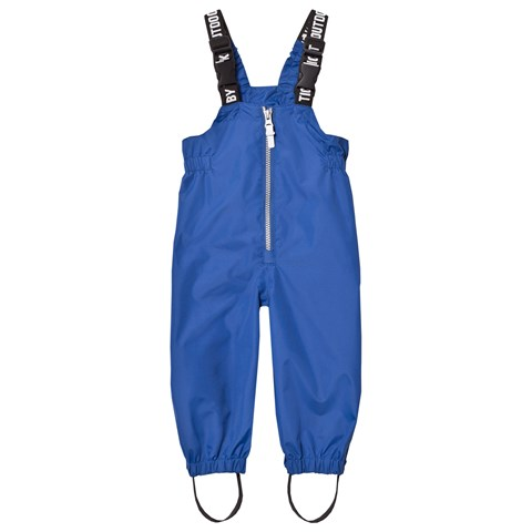 True Blue Ontario Waterproof Trousers