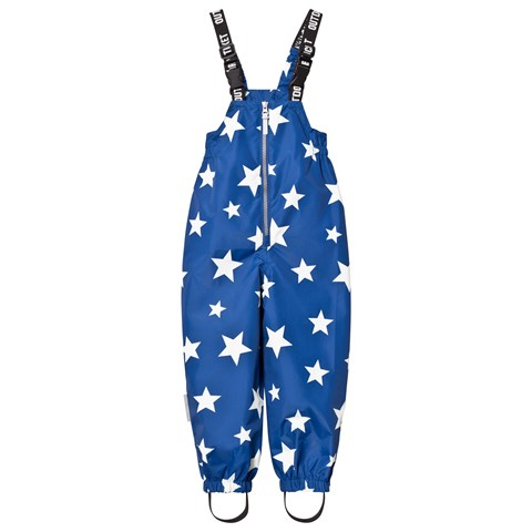 Blue Star Ontario Waterproof Trousers