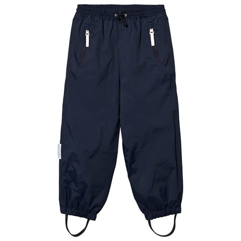 Total Eclipse Blue Heaven Pants