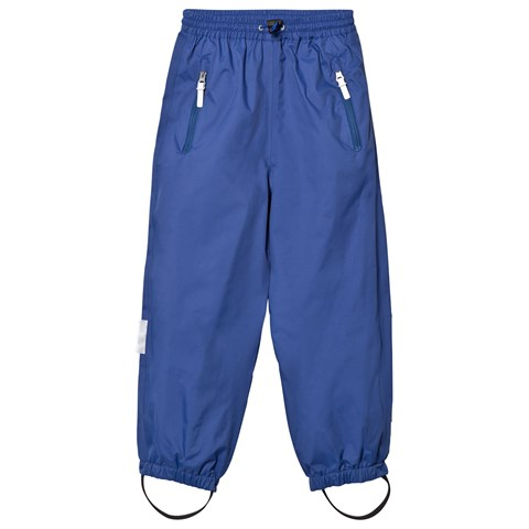 True Blue Heaven Pants