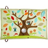 Skip Hop Treetop Friends Play Mat