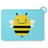 Skip Hop Bee Zoo Table Pad