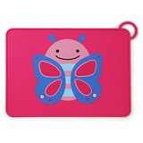 Skip Hop Butterfly Zoo Table Pad
