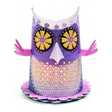 Djeco Owl Mini Night Light