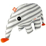 Done by Deer Soft Toy 3D Antee Grey