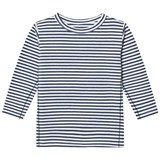 Hust&Claire Blue Moon Long-Sleeved T-Shirt