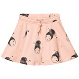 Soft Gallery Rose Cloud Arrowgirl Lena Skirt