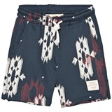 Soft Gallery Reflecting Pond Native Label Alisdair Shorts