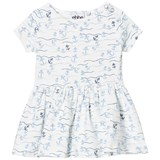 eBBe Kids Floating Anchors Mimmi Dress
