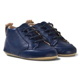 Easy Peasy Navy Izi B Pre Walker Shoes