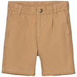 eBBe Kids Golden Beige London Chino Shorts