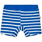 eBBe Kids Ocean Blue Stripe Alanzo Swim Pants