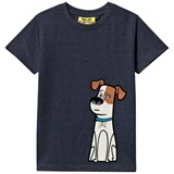Fabric Flavours Max Pets Tee