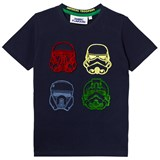 Fabric Flavours Rogue One Tuft Trooper Tee