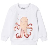 Tobias & The Bear Otis Octopus Sweatshirt