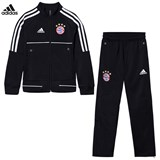 Bayern Munich FC Bayern Munich ´17 Junior Training Tracksuit