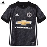 Manchester United Man United ´17 Junior Away Shirt