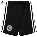 Manchester United Man United ´17 Junior Away Shorts