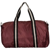 Molo Forest Berry Duffle Bag
